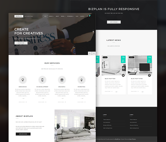 thesis theme change home page How to add your custom banner image to the thesis theme header – css version.